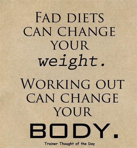 Tough It Out Or Adjust Your Workout by 17 Best Images About Weight Loss Tips On