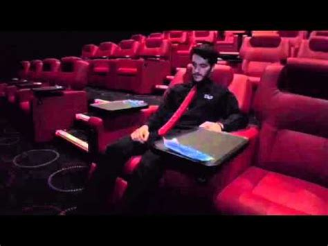 vue cinema recliner chairs how to use cineworld vip experience luxury reclining