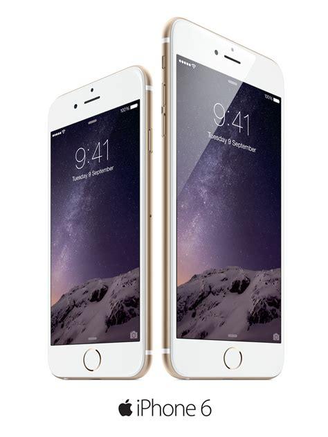 For Iphone 6 Dan 6 pr trikomsel umumkan harga resmi iphone 6 dan iphone 6