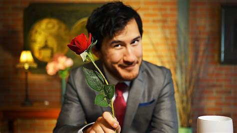 a date a date with markiplier