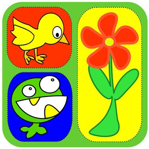 design art app clip art apps clipart best
