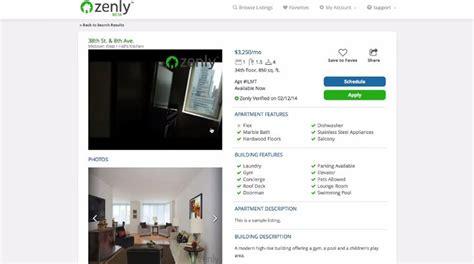 nyc room rental agencies autonomous real estate services quot find new york apartment rentals quot
