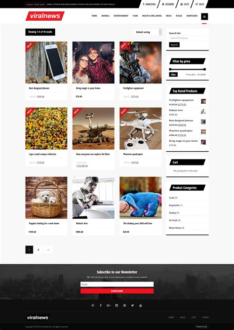 themes wordpress zip viralnews buzz wordpress theme download zip template
