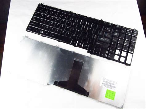 Keyboard Laptop Toshiba Satellite L510 b 224 n ph 237 m keyboard laptop toshiba satellite l40 a l40d a l40t a