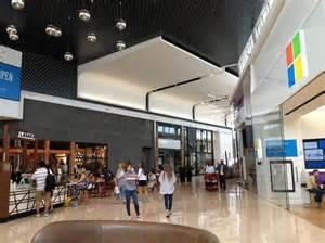 Garden State Mall Nj Amc Garden State Plaza Picture Of Westfield Garden State