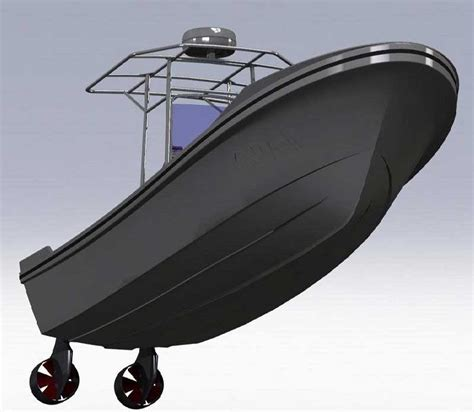 commercial fishing boat hull design cad boats design allmand boats fishing boats cabin