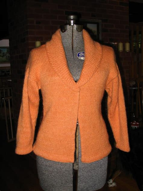 Ready Roundhand Sweater 1 melissaknits god called your sweater s ready