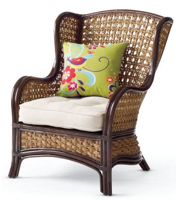 Pier 1 Imports Furniture by Pier1 Us Site Pier 1 Imports