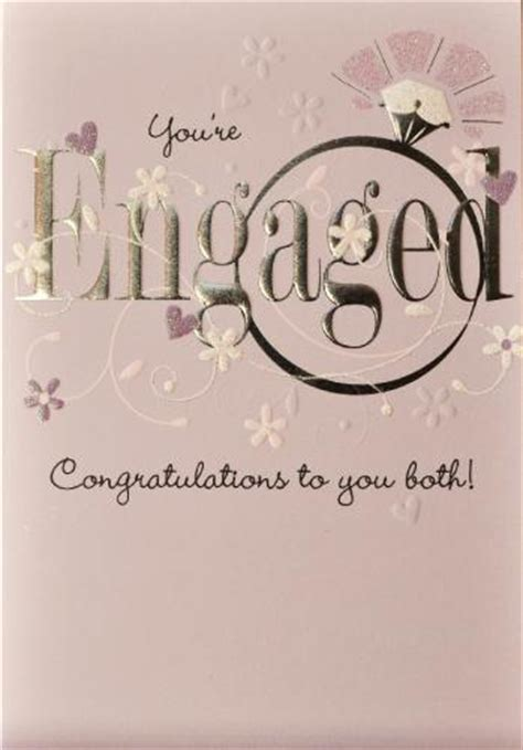 images of card engagement cards greeting cards picture this cards