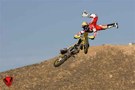 the best motocross the 10 greatest motorcycle stunt riders of all time