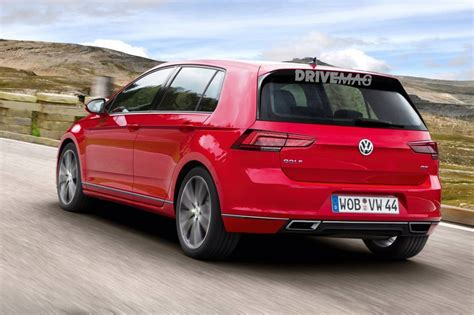 2019 golf gti 2019 volkswagen golf gti review price styling interior