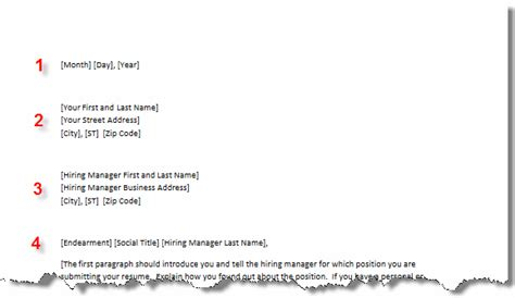 amazing do you double space a cover letter 48 on online