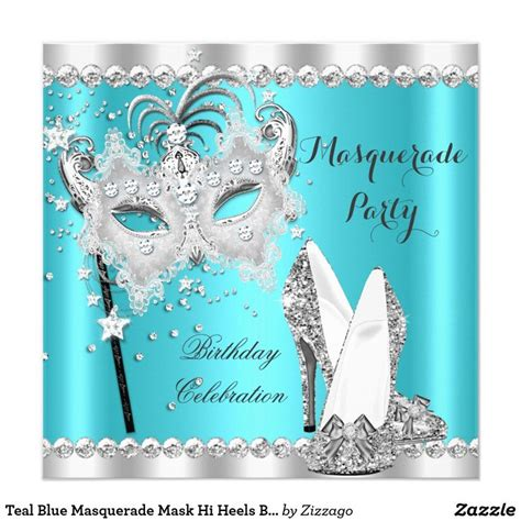 Celebrate It Occasions Place Cards Template by 23 Best 40th Birthday Images On Purple