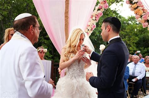 Wedding Blessing The Wine by Destination Weddings Archives Weddings Romantique