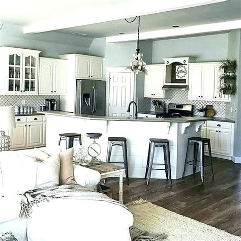 living room and kitchen color ideas farmhouse living room paint palettes modern home design ideas