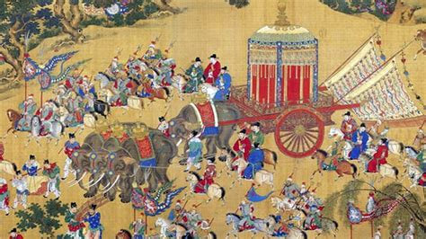 the of modern china the ming dynasty to the qing dynasty 1368 1912 understanding china through comics books 25 largest empires in history