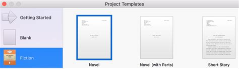 scrivener project templates scrivener mac vs pc erogontarget