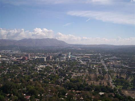 riverside california wikipedia