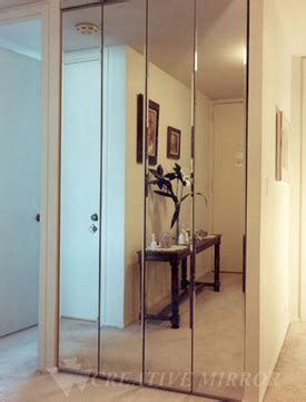 Cost Of Mirrored Closet Doors by Mirrored Closet Doors Bifold Interior Exterior Doors
