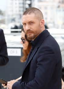 mad max s tom hardy speaks candidly about former cocaine