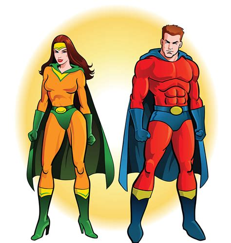 Super Hero Memes - superhero cliparts co