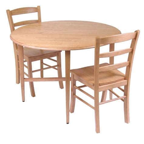 Small Drop Leaf Table With 2 Chairs Best Small Drop Leaf Table And 2 Chairs A Listly List