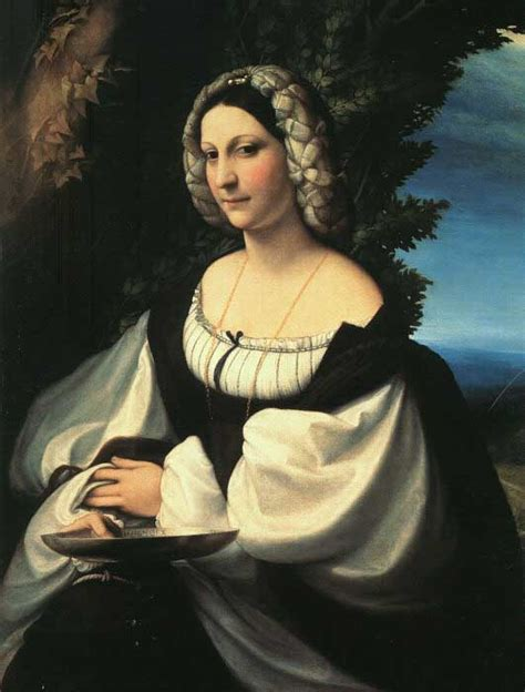 renaissance hairstyles history history and women hair styles of the medieval period