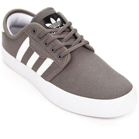 adidas shoes for boys adidas shoes high tops for boys gt gt adidas superstar 80s