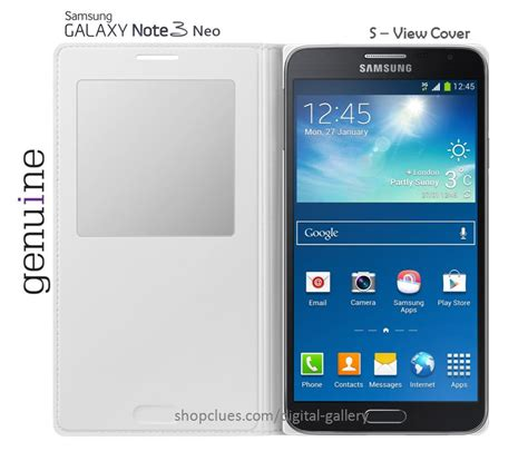 Flipcover Flipcaser Mercury Samsung Note 3 Neo Original mobiles tablets mobile tablet accessories cover samsung galaxy note 3 neo