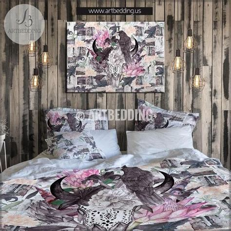 25 best ideas about hanging art on pinterest hanging skull bedroom decor interior lighting design ideas