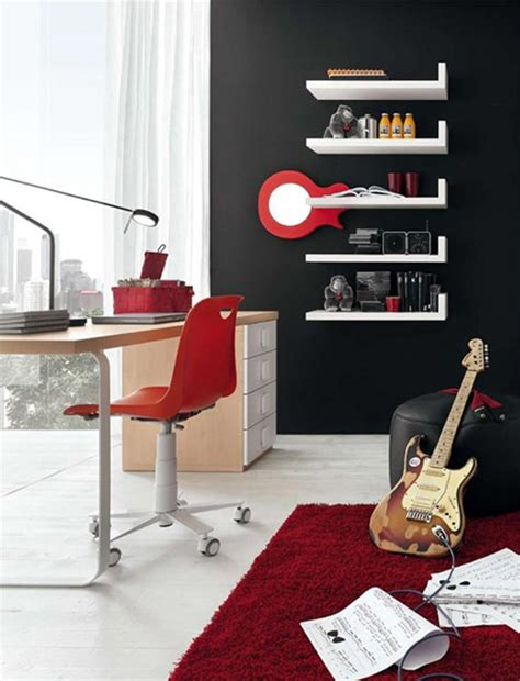 music decorations for bedroom 17 teenage music bedroom themes home design and interior