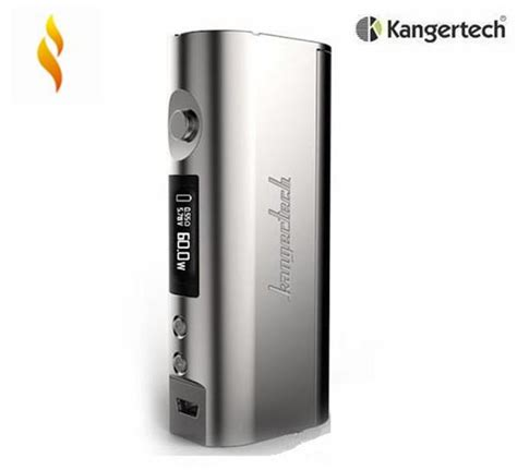 Evic Vtc Mini Mod Best 2016 Not Cuboid Topbox Ipv D3 Athena Authentic Kanger Kbox Mini Platinum Mod 60w Kangertech
