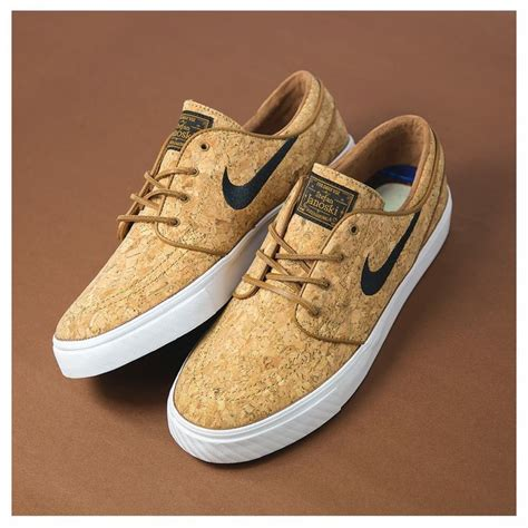 Sepatu Nike Zoom Stefan Janoski 238 best images about sneakers nike sb stefan janoski on wolves max black and air