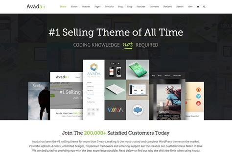 avada theme wordpress tutorial how to avoid the dismal small business failure rates