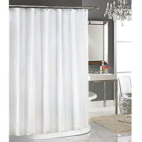 72 curtains drapes buy cascade 72 inch x 72 inch shower curtain from bed bath
