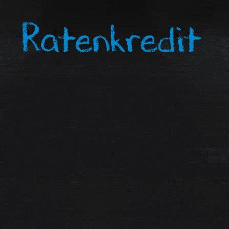 ratenkredit vergleich umschuldung baufinanzierung vergleich immobiliendarlehen g 252 nstig sichern