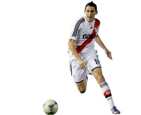 imagenes png de jugadores de futbol renders del futbol nacional e internacional taringa