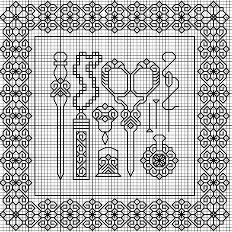 500 motifs pattern stitches techniques grilles 100 broderie motifs et techniques embroidery