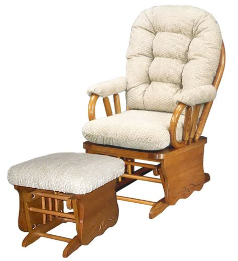 rocking chair with ottoman target glider rocker with ottoman target chairs seating