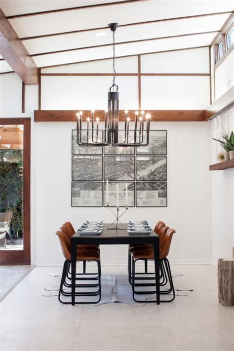 joanna gaines house pictures fixer upper midcentury quot 17 best images about fixer upper mid century modern on
