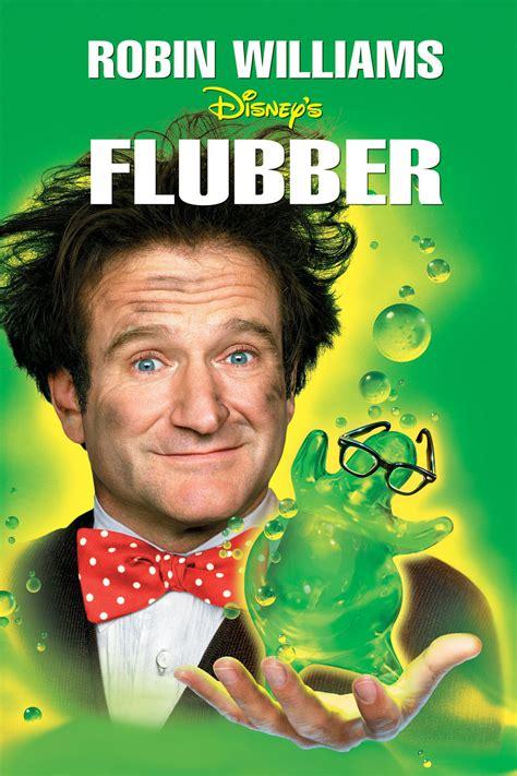 film disney it flubber disney movies