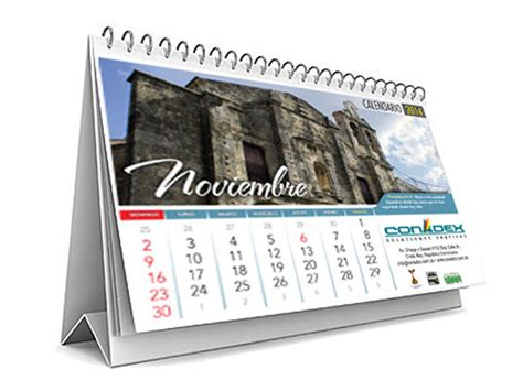 calendario de escritorio escritorio calendario para imprimir pictures to pin on