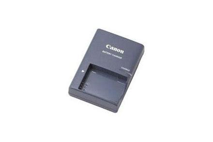 canon battery charger cb 2lx canon battery charger cb 2lx canon store
