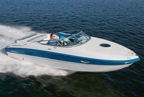 boat parts quebec 2015 rinker captiva 236 cc louiseville quebec boats