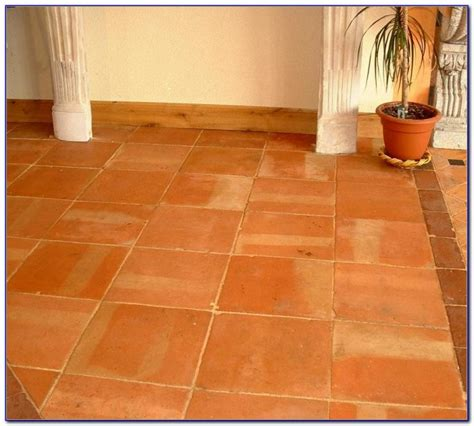 tile installation cost per square foot toronto tiles