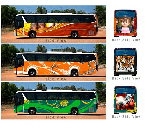Home Design App 2nd Floor Bus Painting Design Madurai 2d 3d Animation Companies