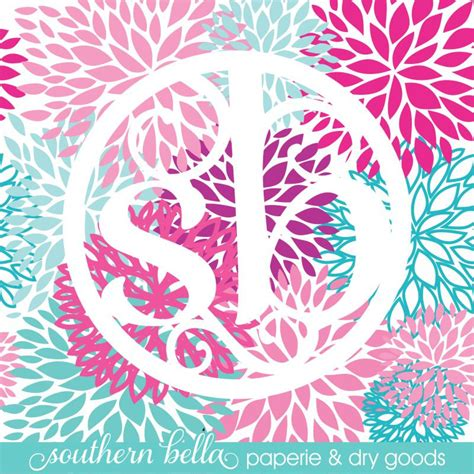 patterned outdoor vinyl 12x12 patterned vinyl sheet turquoise fuschia floral