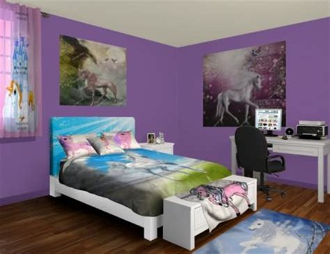 unicorn bedroom custom unicorn bedding unicorn bed sheets comforters