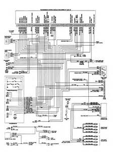 1991 chevy p30 wiring diagrams wiring diagrams schematics chevy