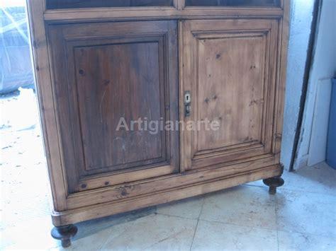 mobili vecchi mobili vecchi rimodernati